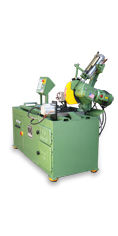 Saw Solutions Cold Saws